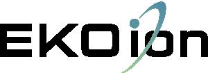 EKOion Logo